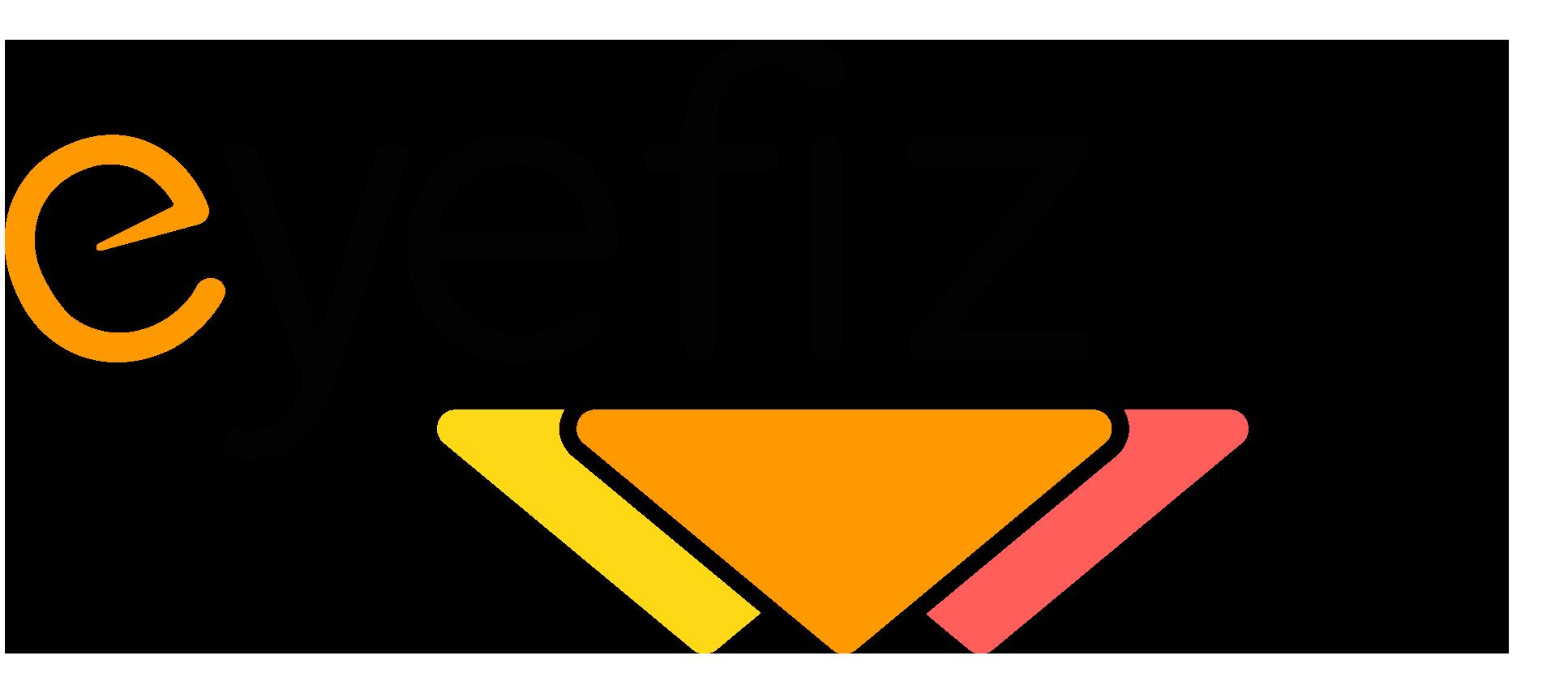 Eyefiz